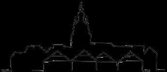 CarlosMrosek StWendel Panorama schwarz - Wahlprogramm 2019
