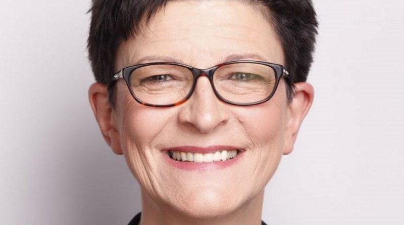Saskia Esken SPD