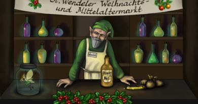 carlosmrosek.com stwendel mittelaltermarkt weihnachtsmarkt