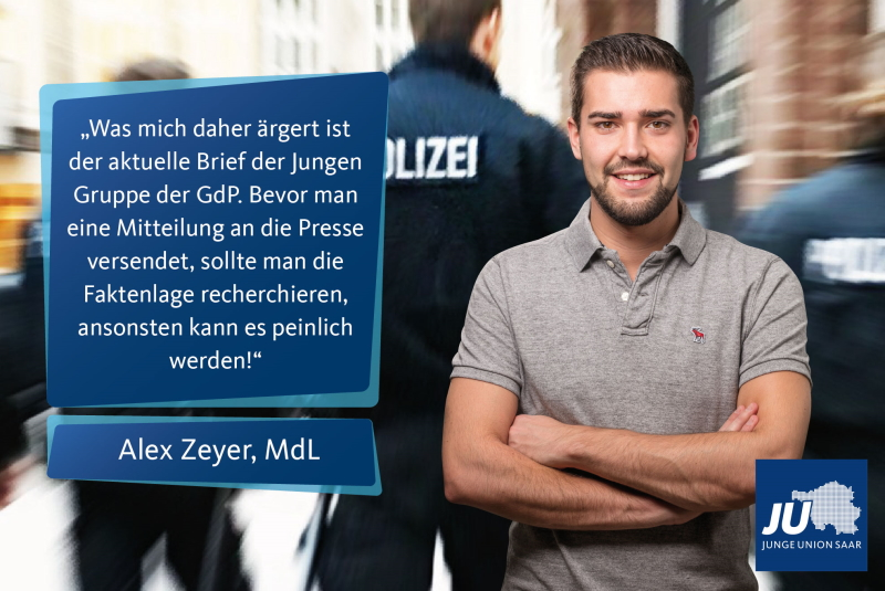 carlosmrosek.com junge union alexander zeyer cdu - Saarländische Hassjäger und Selbstjustizminister - Fuck yourself with your fucking hate-speech!